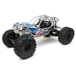 Kit 1/10 RBX10 Ryft 4WD Rock Bouncer