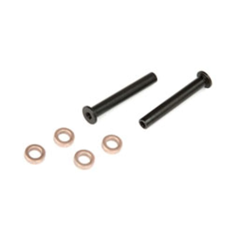 Steering Posts/Bushings