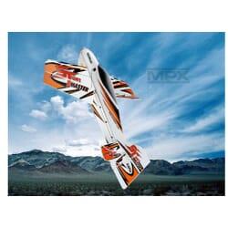 Multiplex StuntMaster RR
