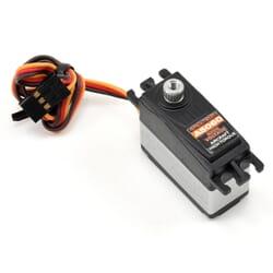 Servo Spektrum A5060 mini HV 8.5 kg-cm  0.11 sec/60 deg @ 8.4V