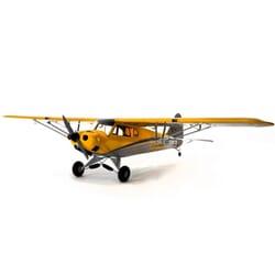 Piper Carbon Cub 15cc ARF