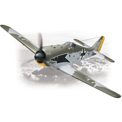 Top Flite - Giant Scale Focke-Wulf 190 ARF