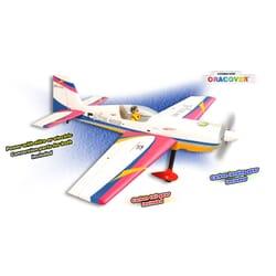 Avion Extra 300 30cc
