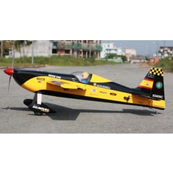 Seagull Edge 540 1.20 / 30cc gas