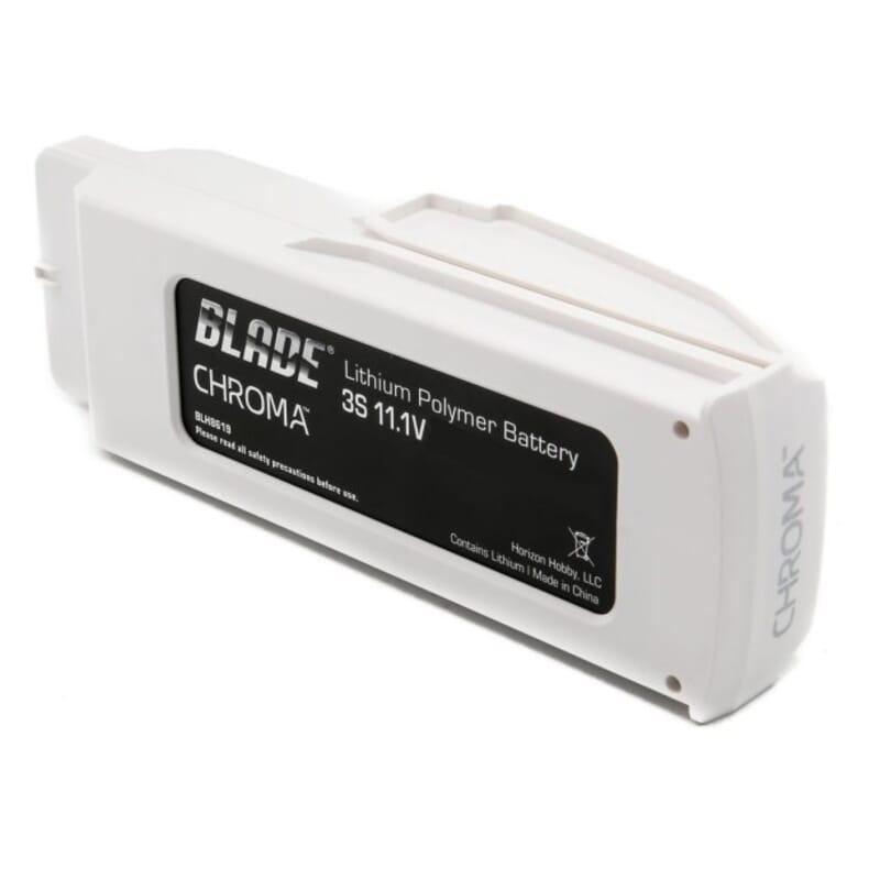Bateria para Blade Chroma 3S 6300Mah