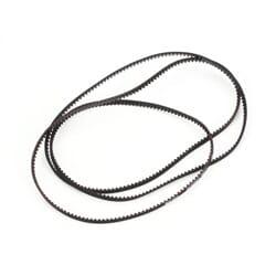 Tail Drive Belt: B450, B400