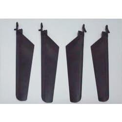 Set de palas Colibri