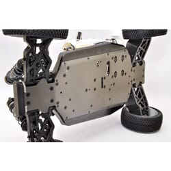 Hyper VS .21 1/8 TT RTR