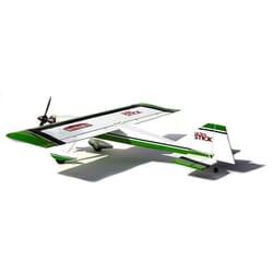 Hangar 9 Ultra Stick 30cc ARF