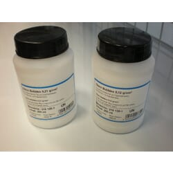 MIcrobalones 0,21 g 350 ml